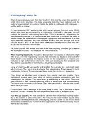 What Inspiring Leaders Do.pdf