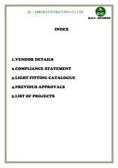 N1 Type Light Fitting 1-14-2013.pdf