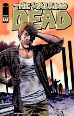 The Walking Dead 073 Vol. 13 Too Far Gone.pdf