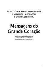 Ramatis - 15 - Mensagens do Grande Coração.pdf