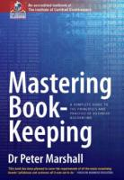 [Dr_Peter_Marshall]_Mastering_Bookkeeping_A_Compl(BookFi.org).pdf