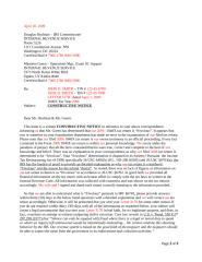 3176C_-_Frivolous_Response_Letter.doc