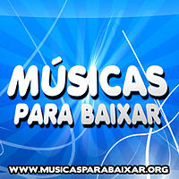 07. Drown (Feat. Somong And Kenny Dark) - www.musicasparabaixar.org.mp3