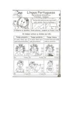 verbos tempos verbais conceito e exercício.doc