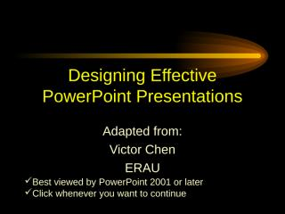 Effective_presentation.ppt
