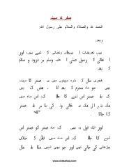 MONTH OF SAFAR.pdf