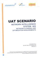 UAT Scenario NPO.pdf