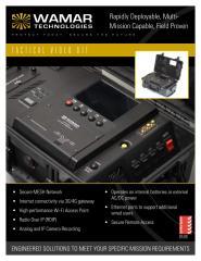 WamarTech-Tactical-Video-Kit-rev2.1.pdf