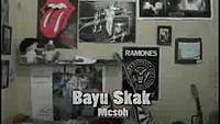 bayu skak - mesoh (bohoso jowo)_low - Unduh