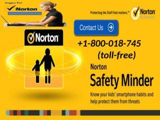 Norotn Security Premium Number (1).pptx