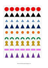 grammer symbol stickers.pdf