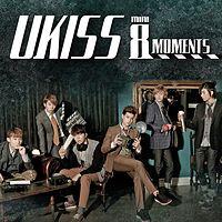 3. U-KISS - She's Mine.mp3