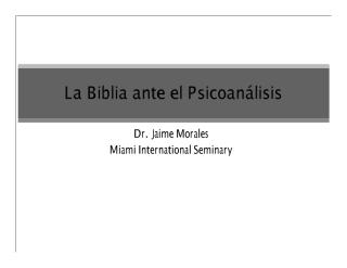 La_Biblia_ante_el_Psicoanalisis[1].pdf