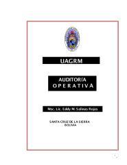 PROPOSITO DE ESTA GUIA PARA OPERATIVA UAGRM ESR.pdf