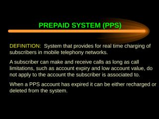PPS_overview.ppt