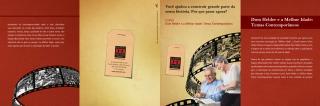 Dom-Helder-E-A-Melhor-Idade-Temas-Contemporaneos2.pdf