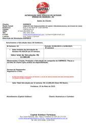 PI SINPRECE- 25-05.docx