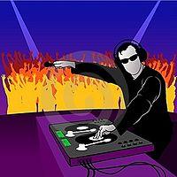 DJ Emir - Iron Man Mixtape - Hip Hop Hits Remixed.mp3