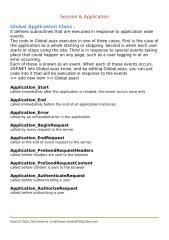 asp.net_lesson5.doc