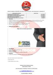 PROPOSTA COMERCIAL DE PRODUÇÃO E INSTALAÇÃO DE PAINEL EM METALON.pdf