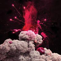 01. Cherry Bomb.mp3