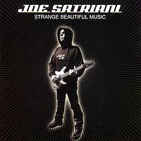 Joe Satriani-03-Starry Night-128.mp3