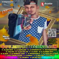 05 cule Peo Original 2014 mp3