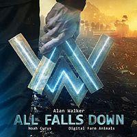 Alan Walker - All Falls Down-1.mp3