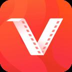 Vidmate-hd-video-downloader-4-4706.apk