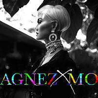 AGNEZ MO - Damn I Love You - Uyeshare.com .mp3