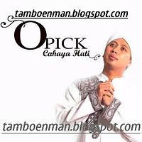 Opick - Ketika Cinta.mp3